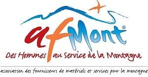 afmont-maac prod-montagne-equipement-signaletique