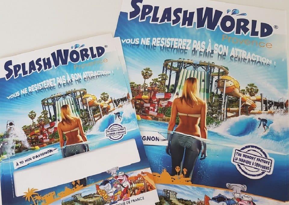 affiche-maac prod-splashworld-menu-carte-impression-imprimeur