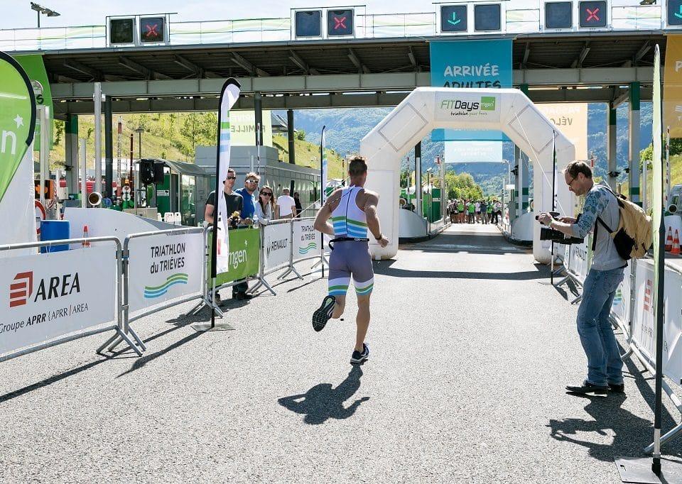 area-aprr-mgen-triathlon- trieves-fitdays-a51-maac prod-signaletique