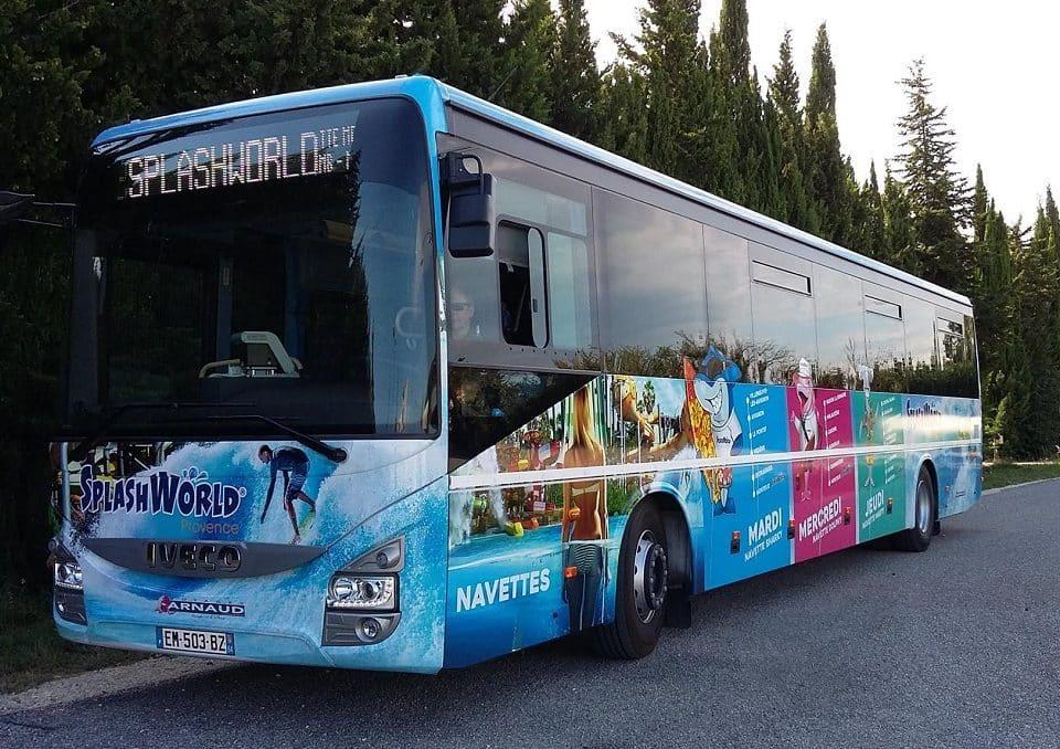 maac prod-splashworld-covering-total covering-adhésif-bus