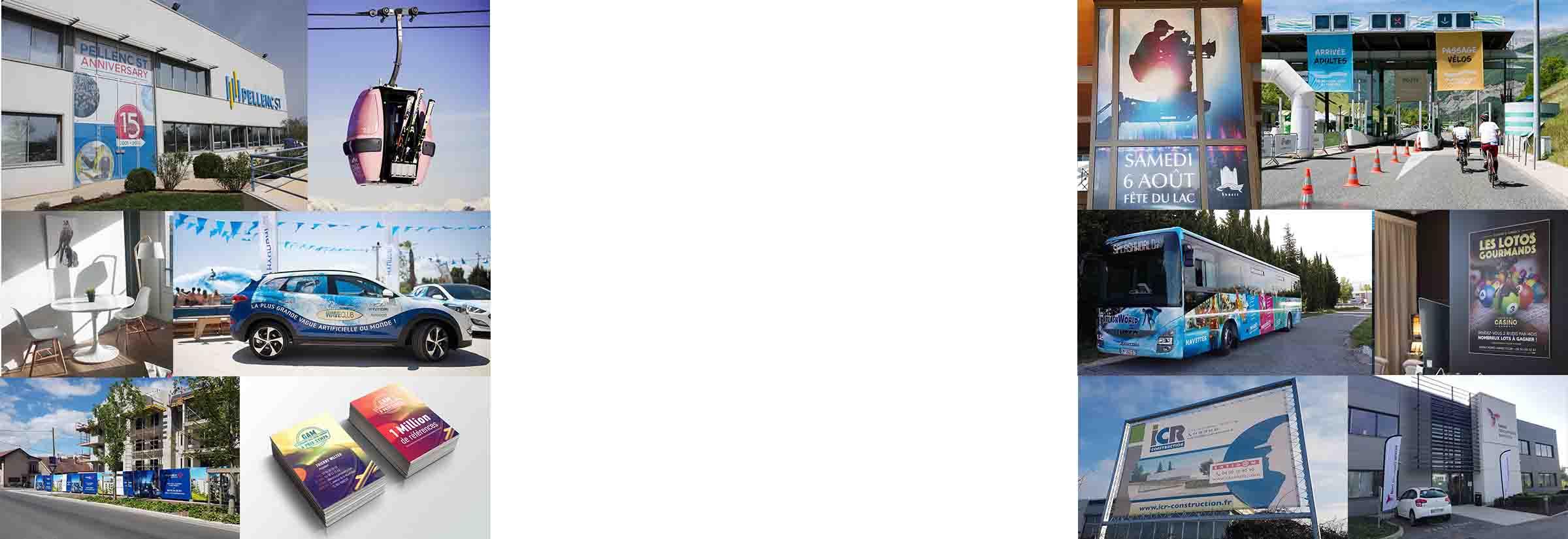 MAAC prod-signaletique-annecy-savoie-haute savoie-rhone-rhone alpes