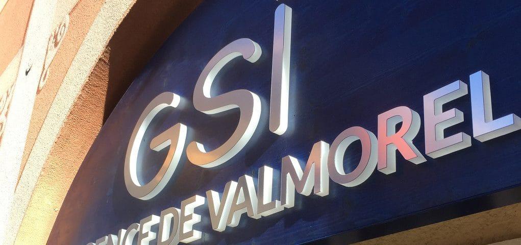 gsi-maac prod-enseigne-signaletique-val morel